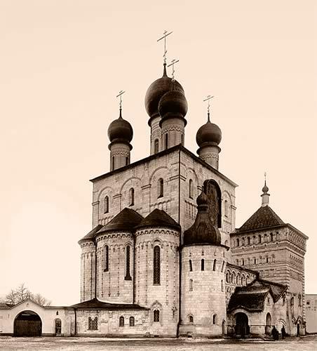 0314feodor_1913