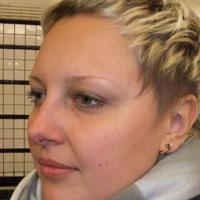 Татьяна Лянная журналист, редактор