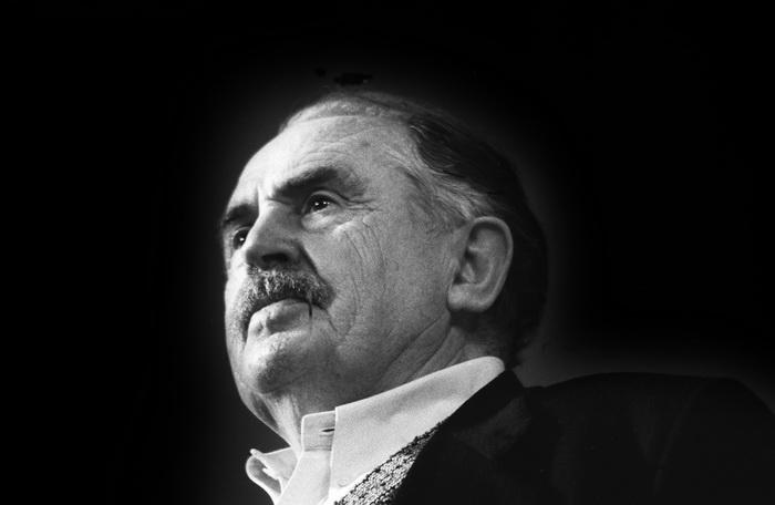 Tonino Guerro