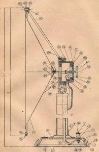 Рисунок из журнала 1926 года