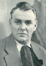 Евгений Вучетич