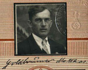 Матиас Гольдбрюнер