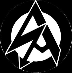 Эмблема SA