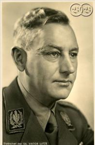 Виктор Лутце
