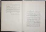 unsere_book_pg03.jpg?w=150&h=106