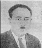 Григорий Бройдо