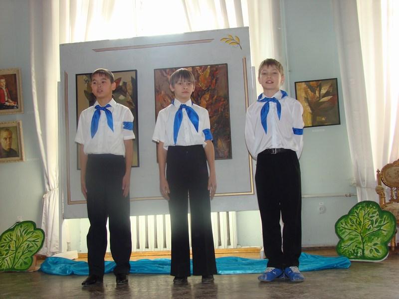 """Современный """"Голубой патруль"""""""