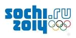 Эмблема Олимпиады 2014 года