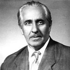 Николай Москалев