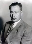 Григорий Арутинов