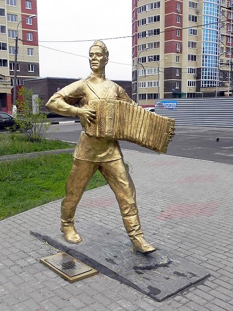 Памятник василию теркину орехово зуево изготовление памятников в нижнем новгороде вакансии
