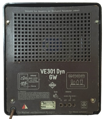 ve301dynGW-2