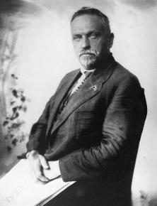 Н.А.Семашко