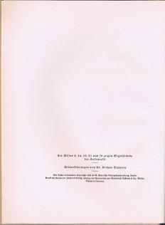 BOOK06