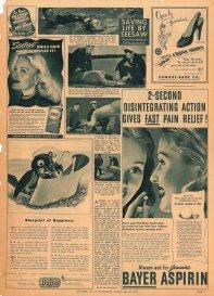 Press_Pictures St. Louis Post-Dispatch_1945_11
