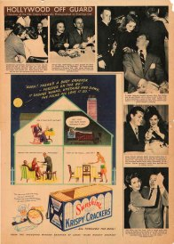 Press_Pictures St. Louis Post-Dispatch_1945_12