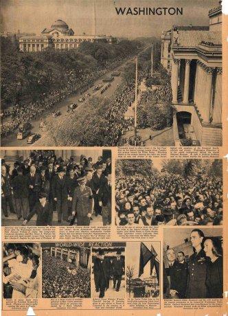 Press_Pictures St. Louis Post-Dispatch_1945_2