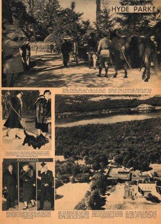 Press_Pictures St. Louis Post-Dispatch_1945_3
