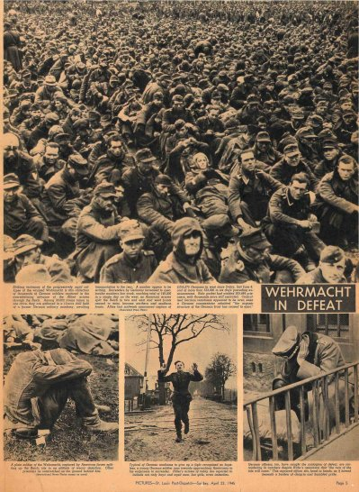 Press_Pictures St. Louis Post-Dispatch_1945_5