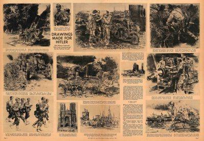 Press_Pictures St. Louis Post-Dispatch_1945_6-7