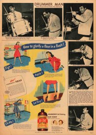 Press_Pictures St. Louis Post-Dispatch_1945_9