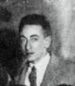 Григорий Гаузнер