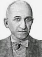 Сергей Алымов