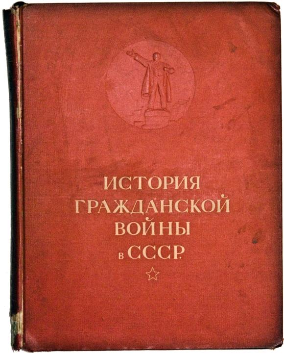 DSC_4303