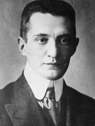 А.Ф. Керенский