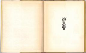 Авантитул детского издания оперы Кармен, 1938 г Нью-йорк.Гроссет & Данлэп (Гильдия Метрополитен-оперы)