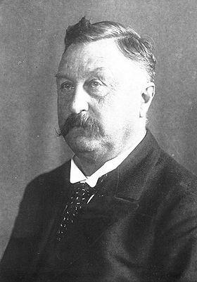 Константин Ференбах