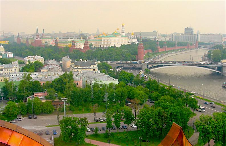 kreml-2
