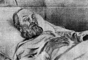 800px-tsiolkovsky_at_hospital