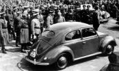 the-volkswagen-1
